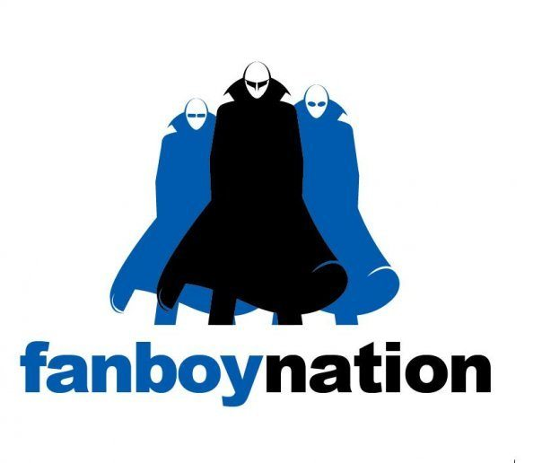 FanboyNation1-1.jpg