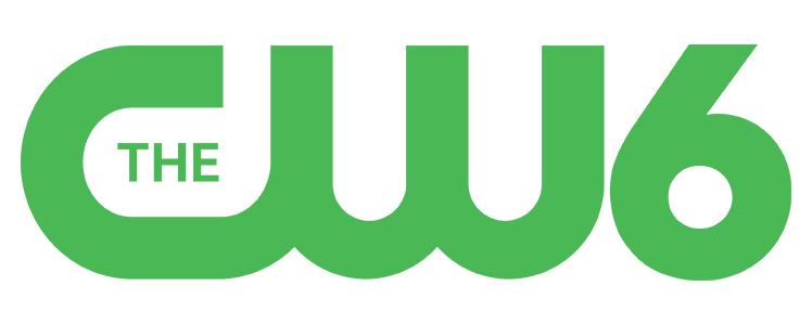 CW6-GREEN.jpg