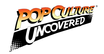 popcultureuncovered.png
