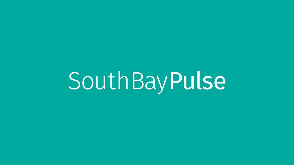 southbaypulse.png