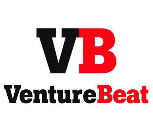 Venture-Beat-Logo-500x418.png