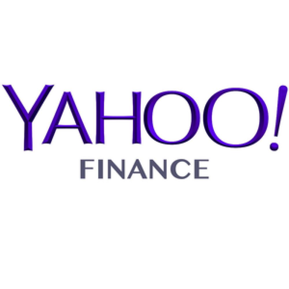 Yahoo-Finance-Logo.png
