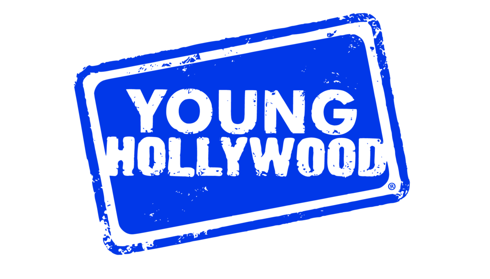 younghollywood.png