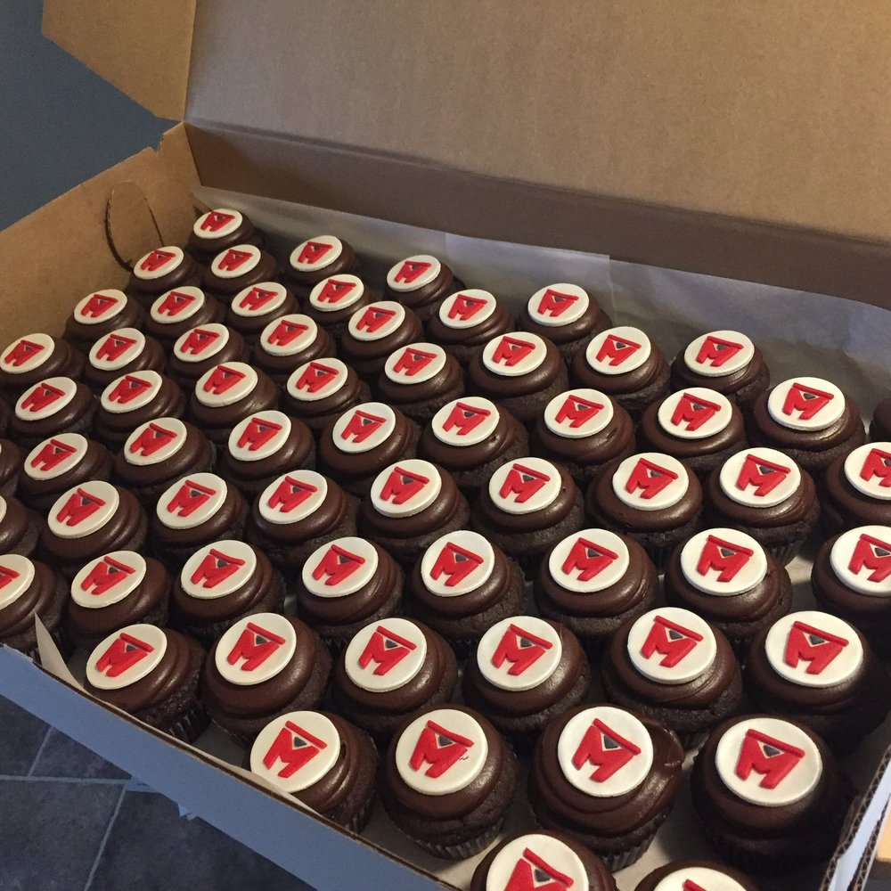 Choc Legion M cupcakes!.jpg