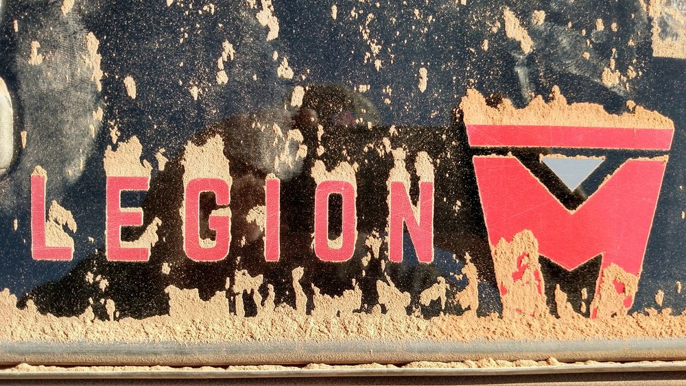 Legion M Logo with Snow - Ice - Cold.jpg