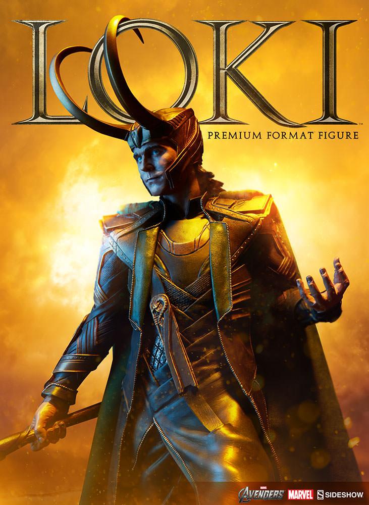 2 - Loki Avengers Premium Format Figure1.jpeg