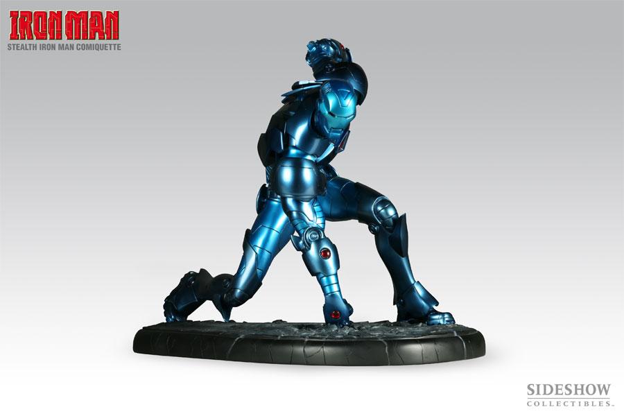 7 - Stealth Iron Man w Light Function1.jpeg