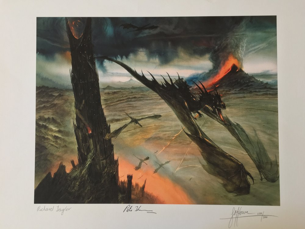 21 - Weta Production Art and more0.jpg