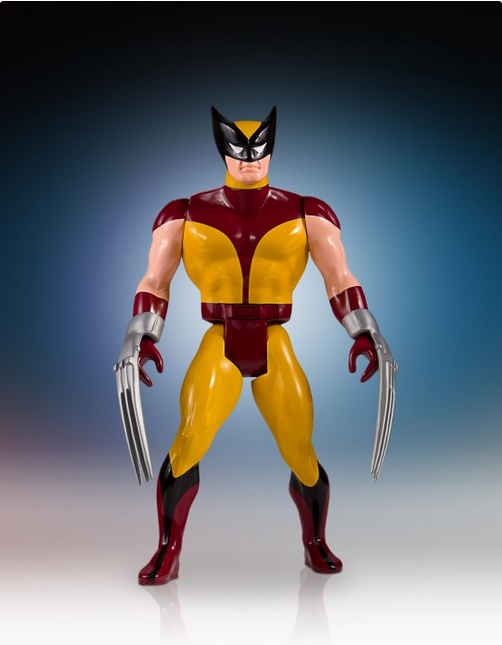 9 - Wolverine Secret Wars jumbo figure1.png
