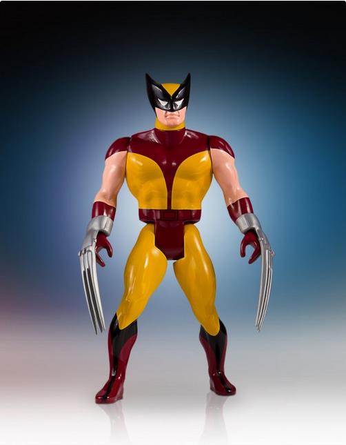 9 - Wolverine Secret Wars jumbo figure1.png