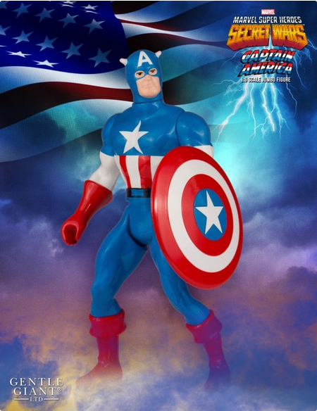 11 - Captain America Secret Wars Jumbo Figure1.png