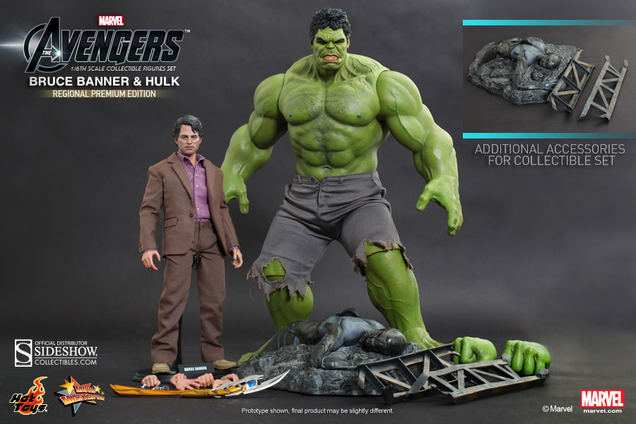 3 - Bruce Banner and Hulk1.jpeg