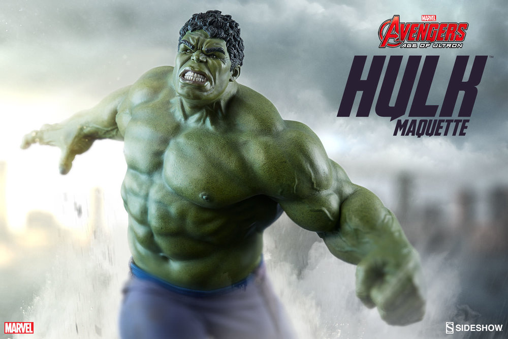 5 - Hulk Avengers Age of Ultron1.jpeg