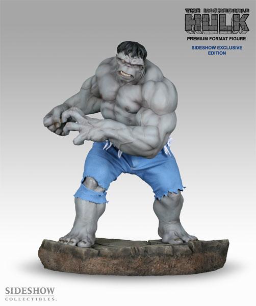 6 - Grey Hulk Premium Format Figure1.jpeg