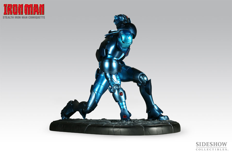 7 - Stealth Iron Man w Light Function1.jpeg