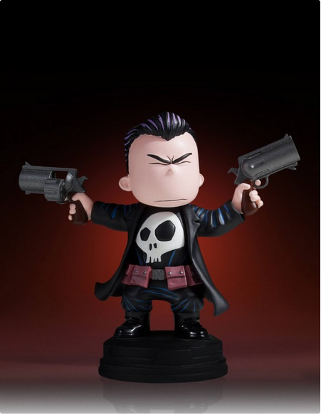 15 - Animated Punisher Statue1.png