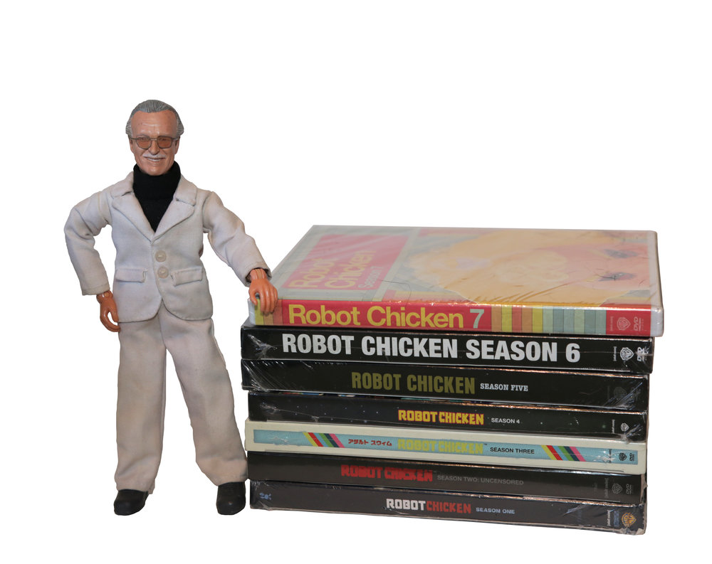18 - Stan Lee Screen Used Robot Chicken Figure 1.jpg