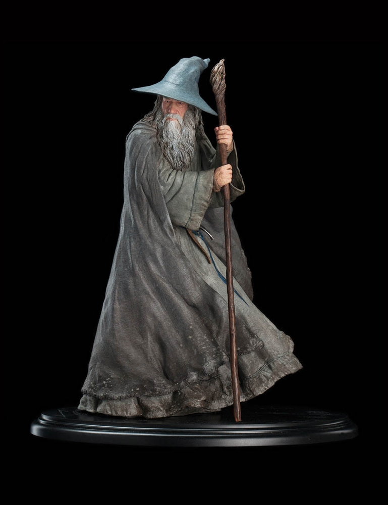 20 - Gandalf the Grey1.jpeg