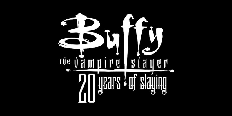 buffy-party-legion-m