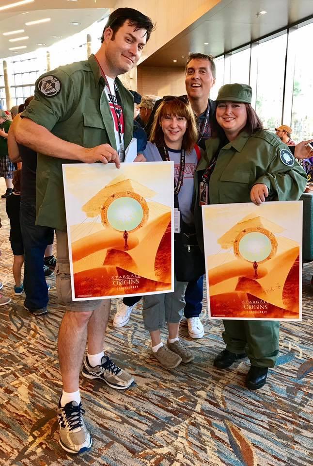 StargateGroupPosters.jpg