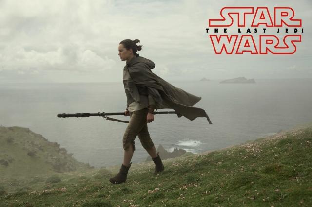 star-wars-the-last-jedi-legion-m.jpg
