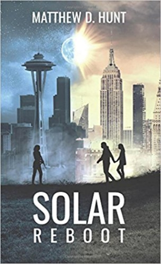 book2-solar reboot.jpg