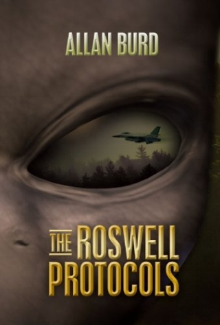 book4-the roswell protocols.jpg