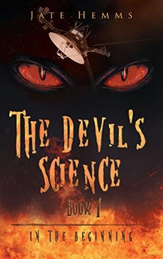 book7-the devils science.jpg