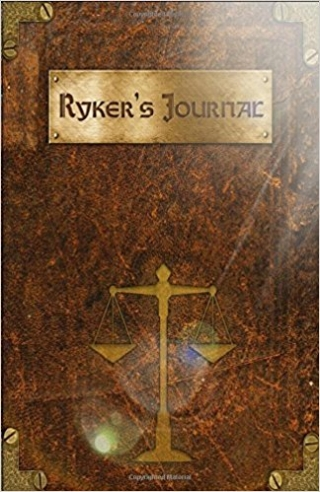 book9-the rykers journal.jpg