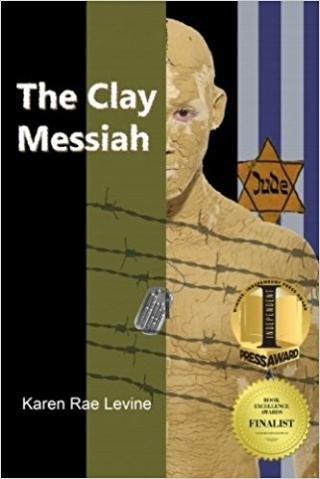 book10-the clay messiah.jpg
