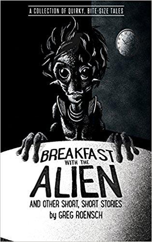 breakfast with the alien.jpg