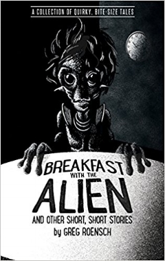 breakfast with the alien.jpg
