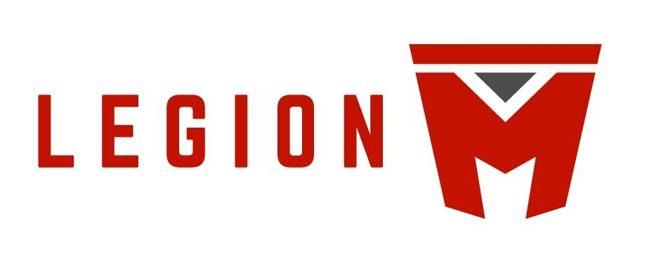 Sci-Fi Talk Podcast - Girl With No Name — Legion M