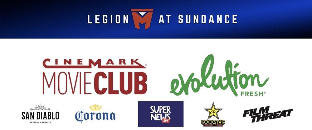 Website Banners.043.jpeg