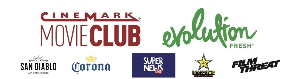legion m lounge sponsors