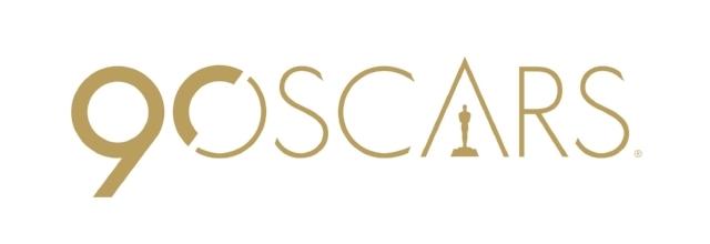 90th_oscars_logo