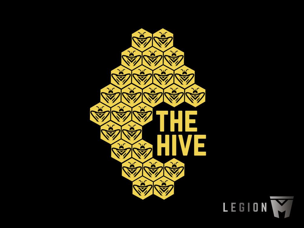 the hive.jpeg