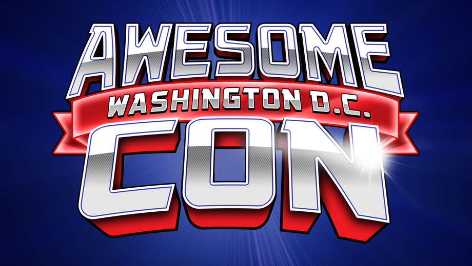 1518493514-Awesome_Con_tickets.jpg