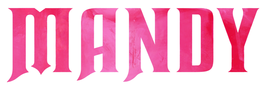 Mandy-Final-Poster-logo-transparent.png