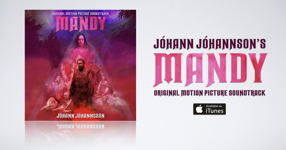 MANDY MOTION PICTURE SOUNDTRACK.001.jpeg