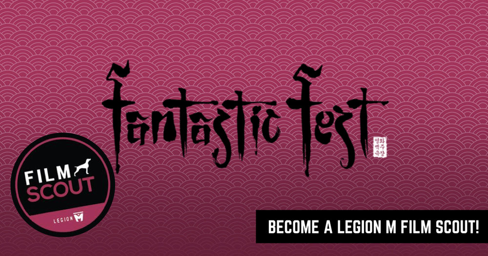 Fantastic Fest 2018.001.jpeg