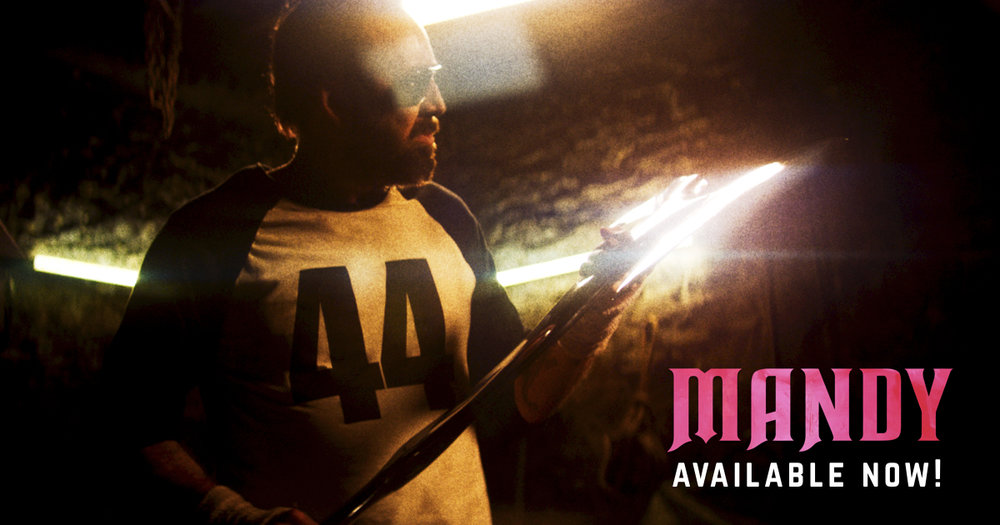 Mandy Available Now.001.jpeg