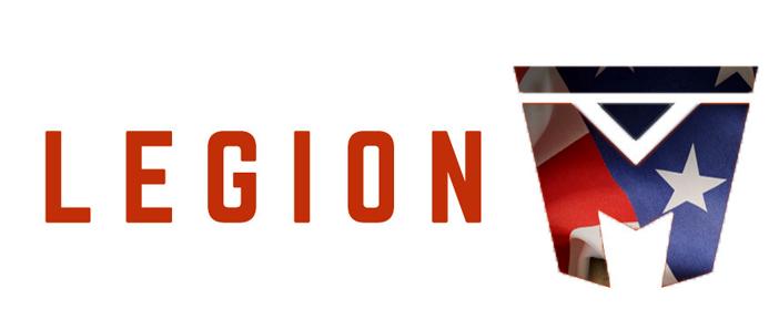 Legion M Logo Veteran's Day.jpg