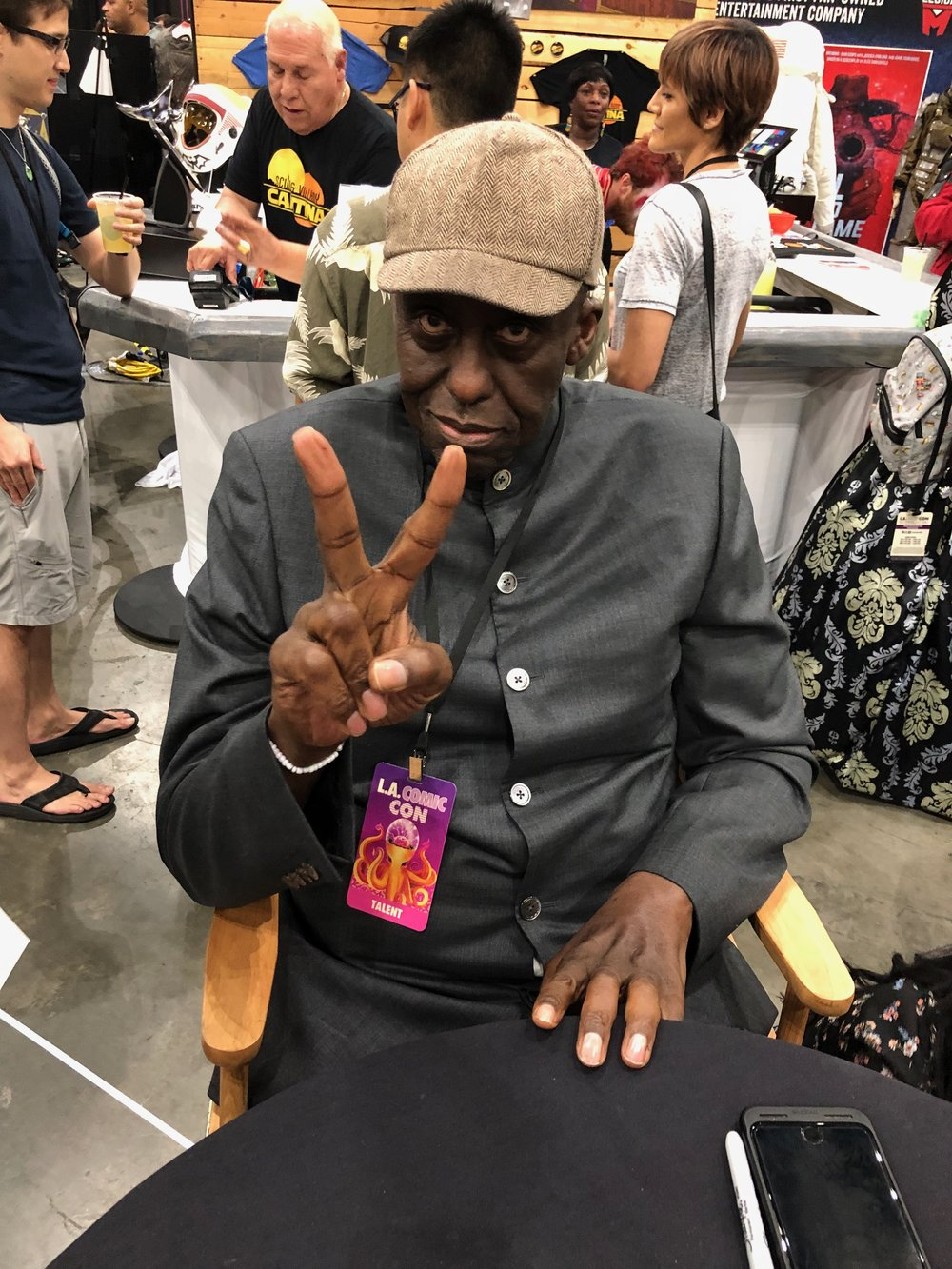 IMG_1618 MANDY CELEBRITY BILL DUKE.jpg