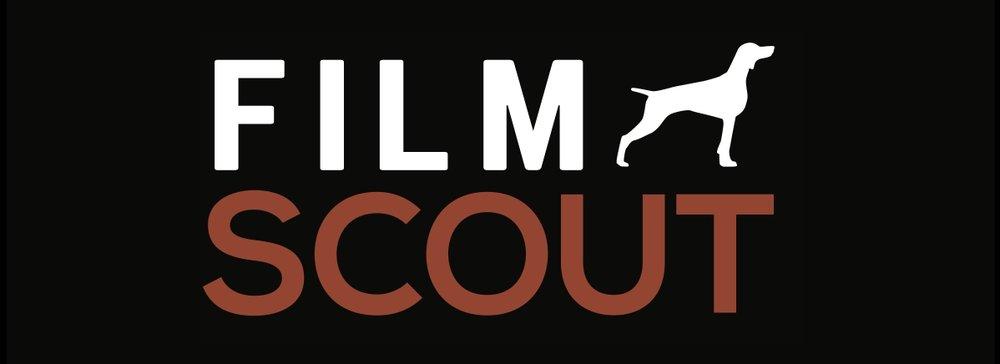 Film Scout Logo.jpeg
