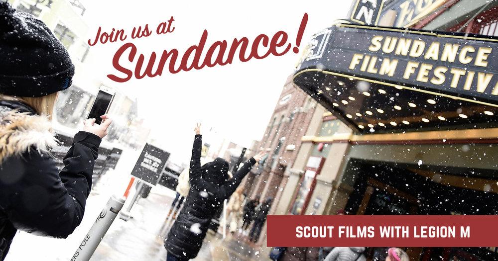 Join us at Sundance.001.jpeg