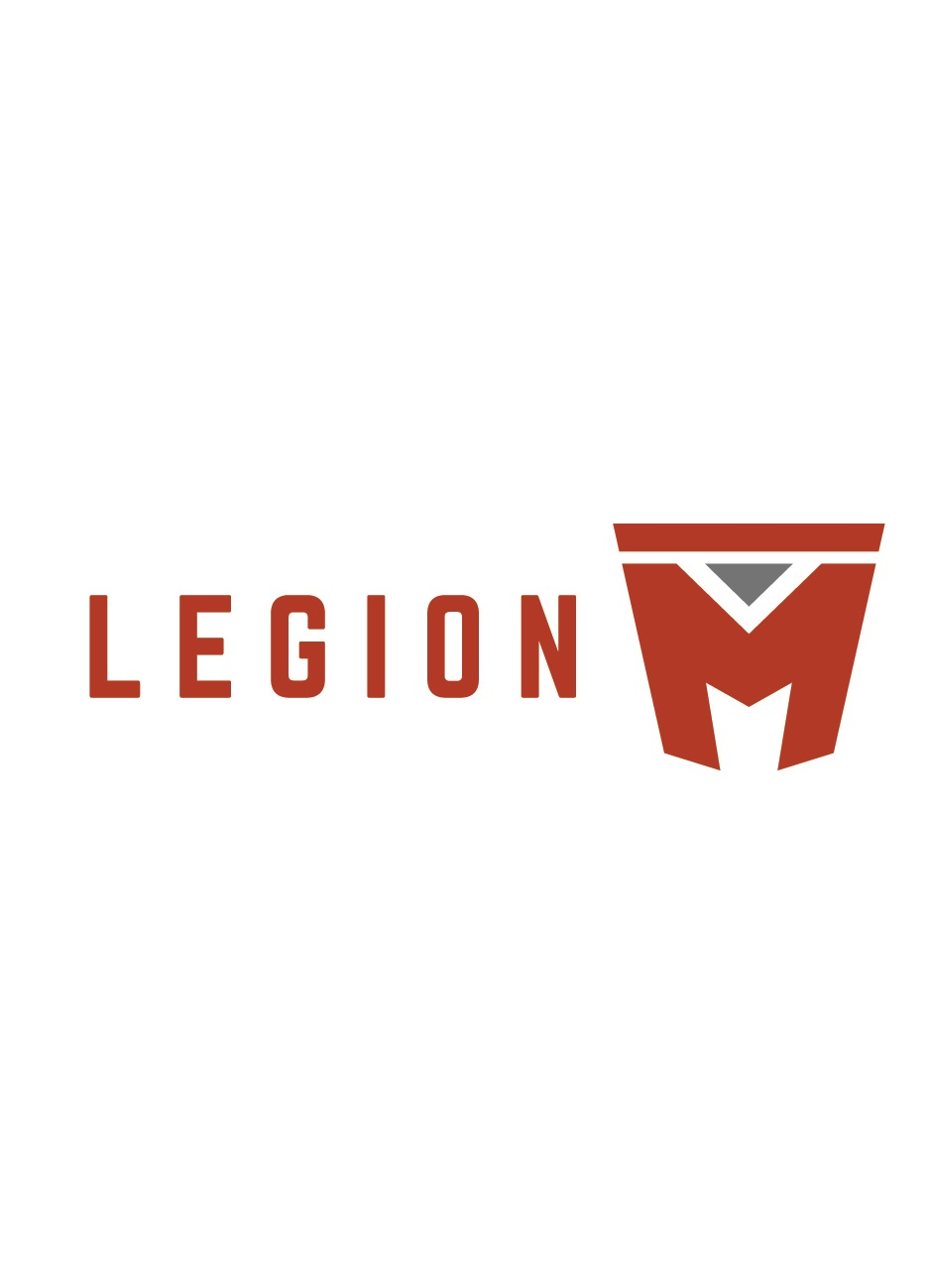 legion_m_color_horizontal-2.jpg