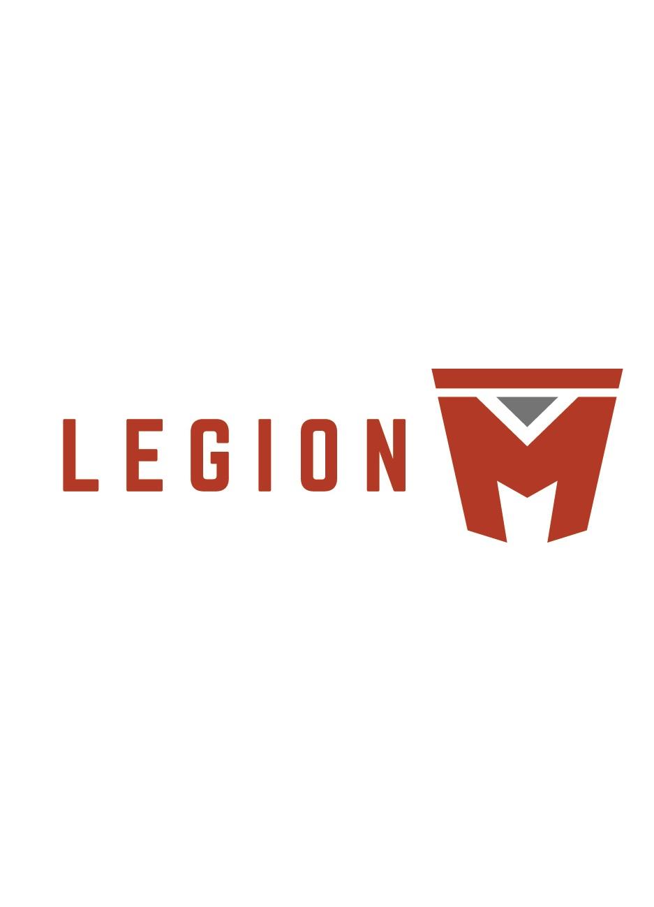 legion_m_color_horizontal-2.jpg