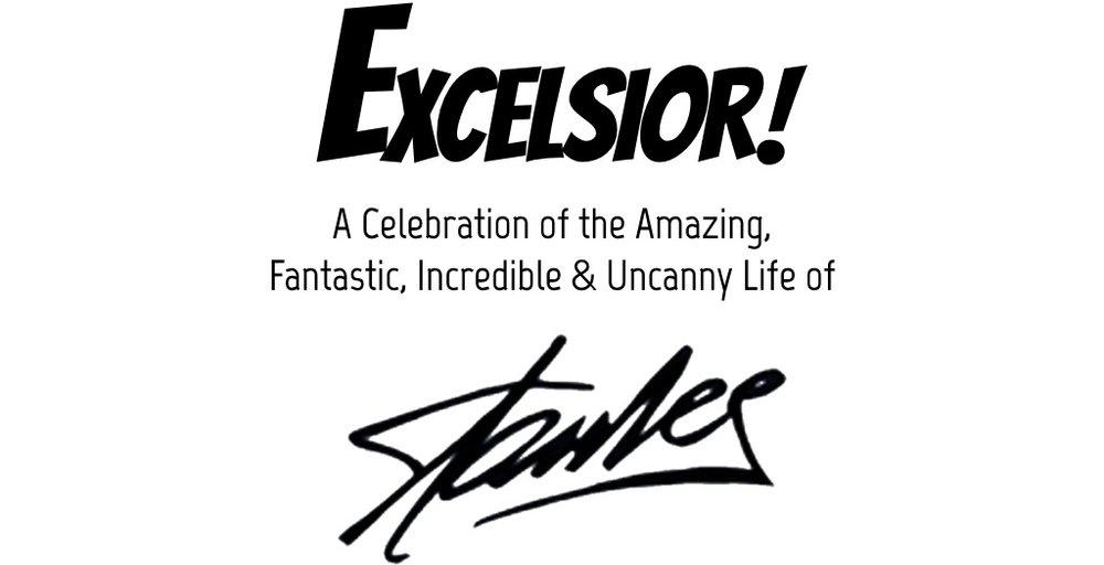 Stan+Lee+Tribute+Images.002.jpg