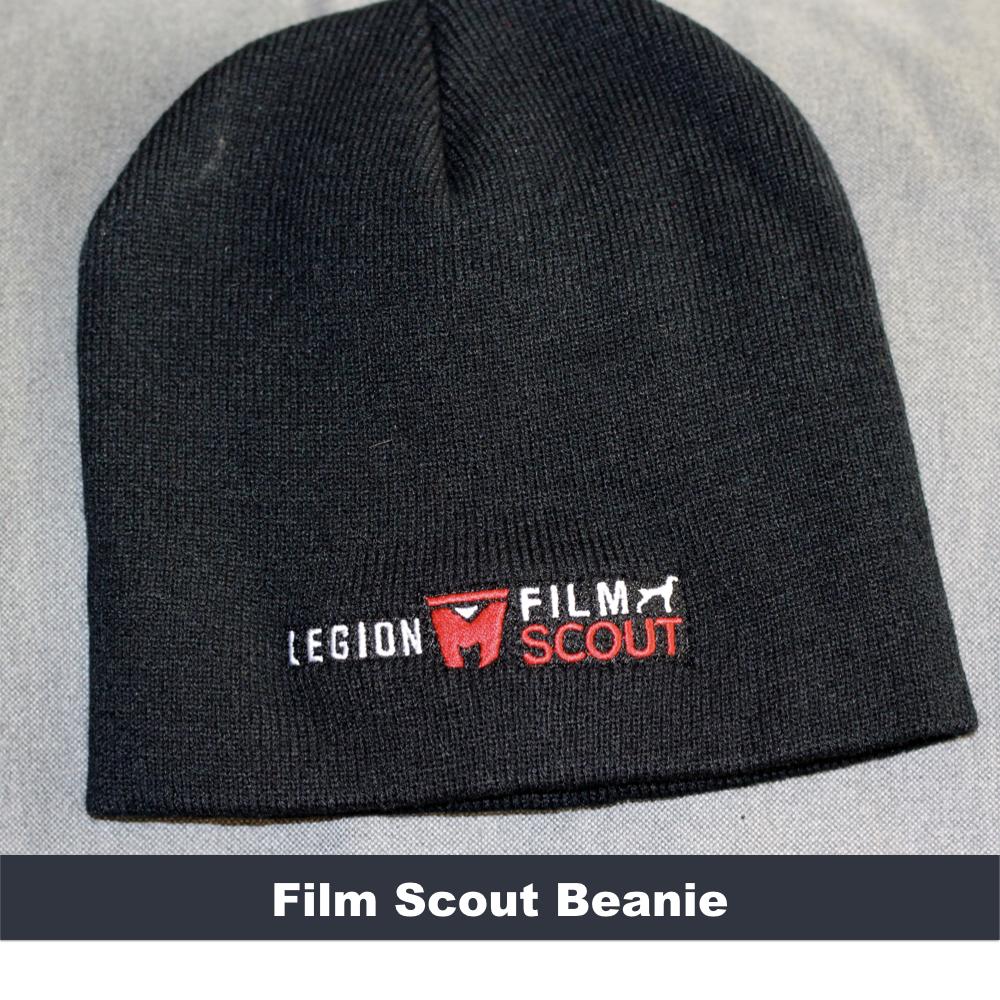 0d64ab0b96fd8 legion m film scout beanie store images.004.jpeg